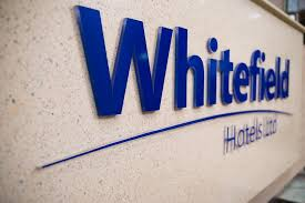 Whitefield Hotels
