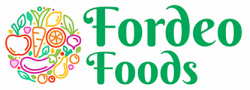 Fordeo Foods