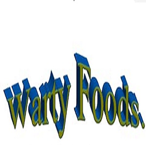 Warty Foods