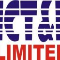 ICT & I LIMITED