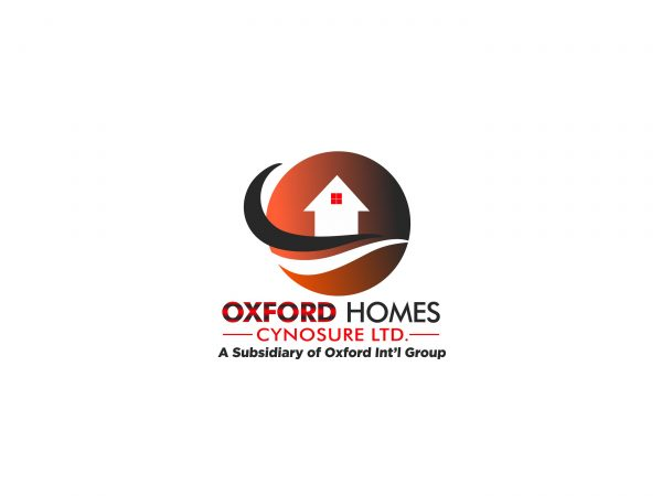 Oxford Homes Cynosure Limited